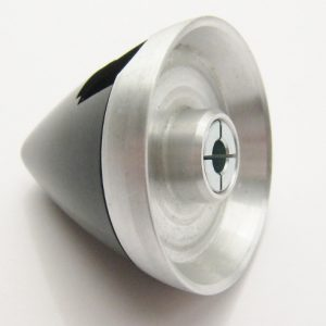 Precision Spinners